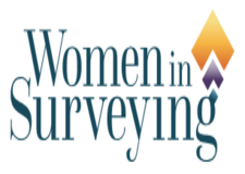 Women in Surveying - The Sisterhood Summit