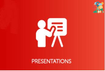 Lesson 3 - Presentation Slides