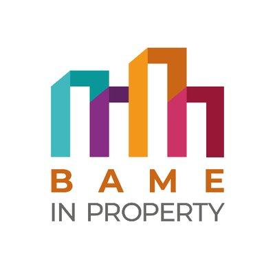 Meeting the housing needs of BAME households in England: the role of the planning system