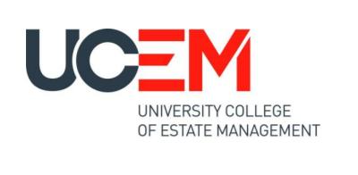 Job Profile: Facilities Management