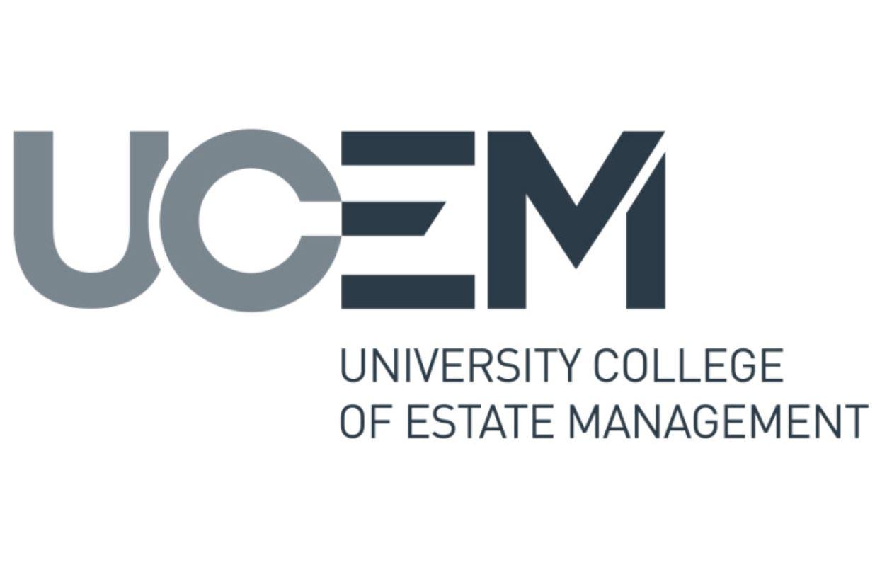 CIOB Chartered Membership Programme
