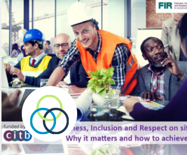 FIR Toolkit: FIR on site - Why it matters and how to achieve it