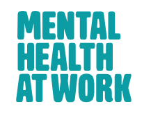 Building mental health in construction