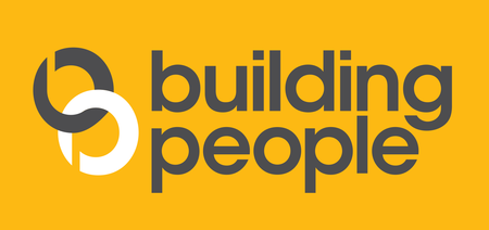 Changing the culture of the Built Environment – Young people perspective